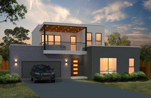 Picture of Lot 13 Caliope Street, Kiama NSW 2533