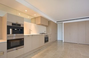 Picture of 111//152 Campbell Parade, Bondi Beach NSW 2026