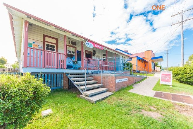 Picture of 25 Macquarie Street, COOPERNOOK NSW 2426