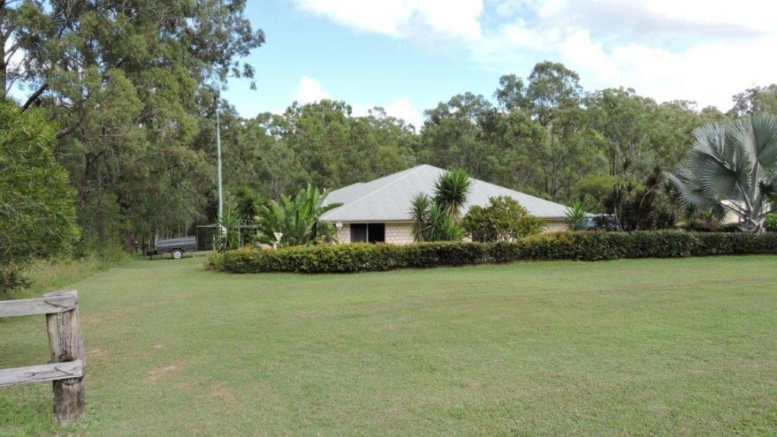 138-140 Campbell Drive, Kooralbyn QLD 4285, Image 1