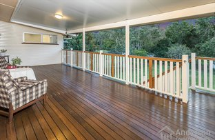 Picture of 270 Beenleigh Road, Sunnybank QLD 4109