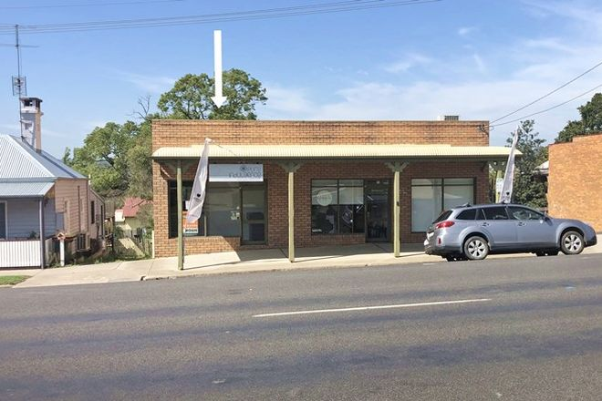 Picture of Unit 2/32 Toallo St, PAMBULA NSW 2549