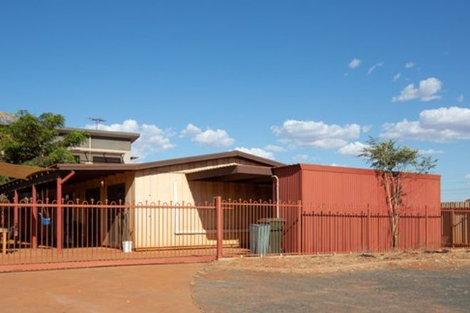 Picture of 58C Morgans Street, PORT HEDLAND WA 6721