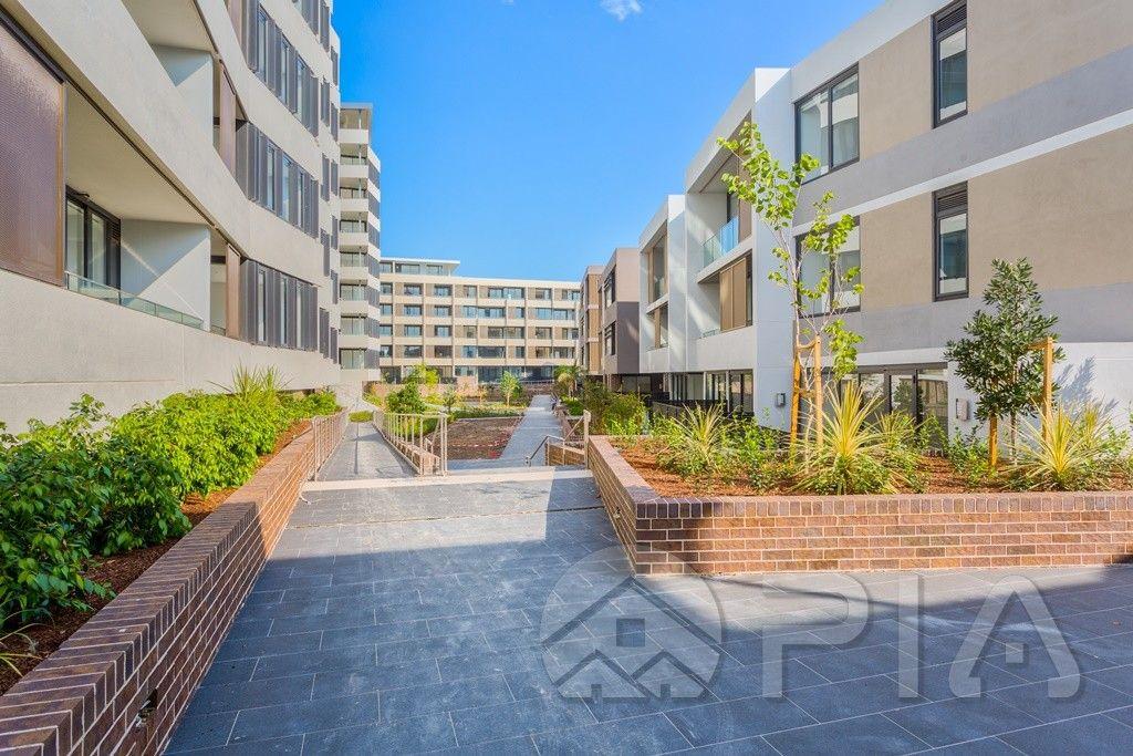 301/13 Bennett Street, Mortlake NSW 2137, Image 0
