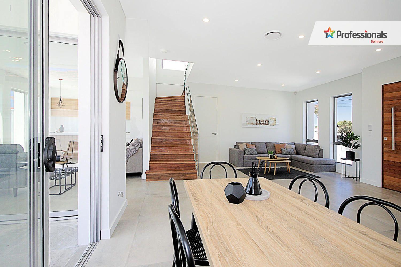 130 Moreton Street, Lakemba NSW 2195, Image 1