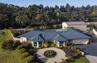 Picture of 2 Quail Place, Langwarrin VIC 3910