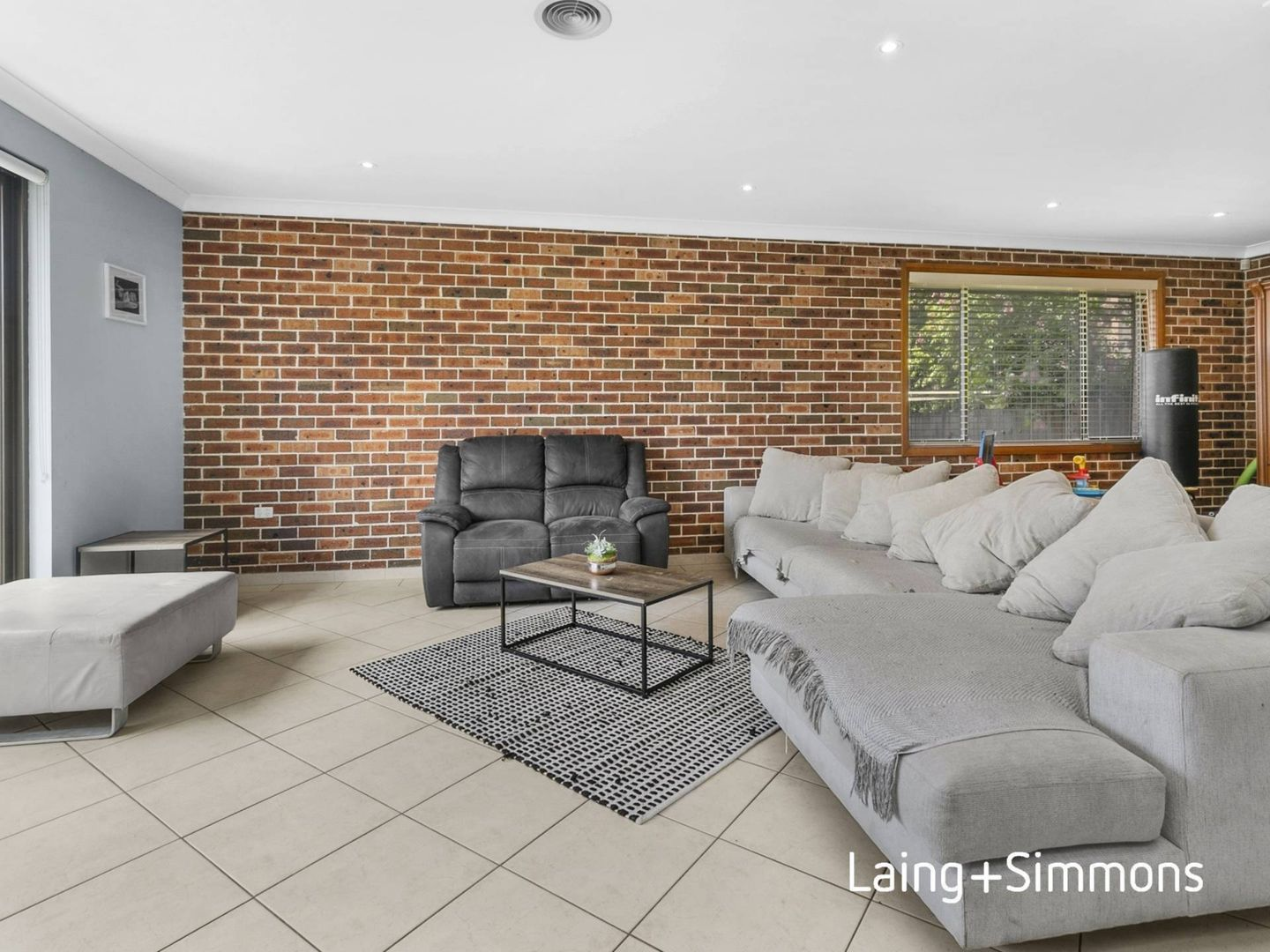 5A Tristram Road, Beacon Hill NSW 2100, Image 0