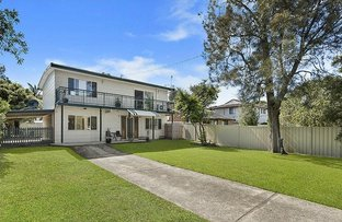 Picture of 39 Ferndale Street, Killarney Vale NSW 2261