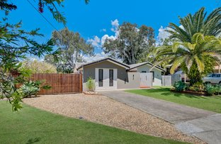 13 Joanne Crescent, Thornlands QLD 4164