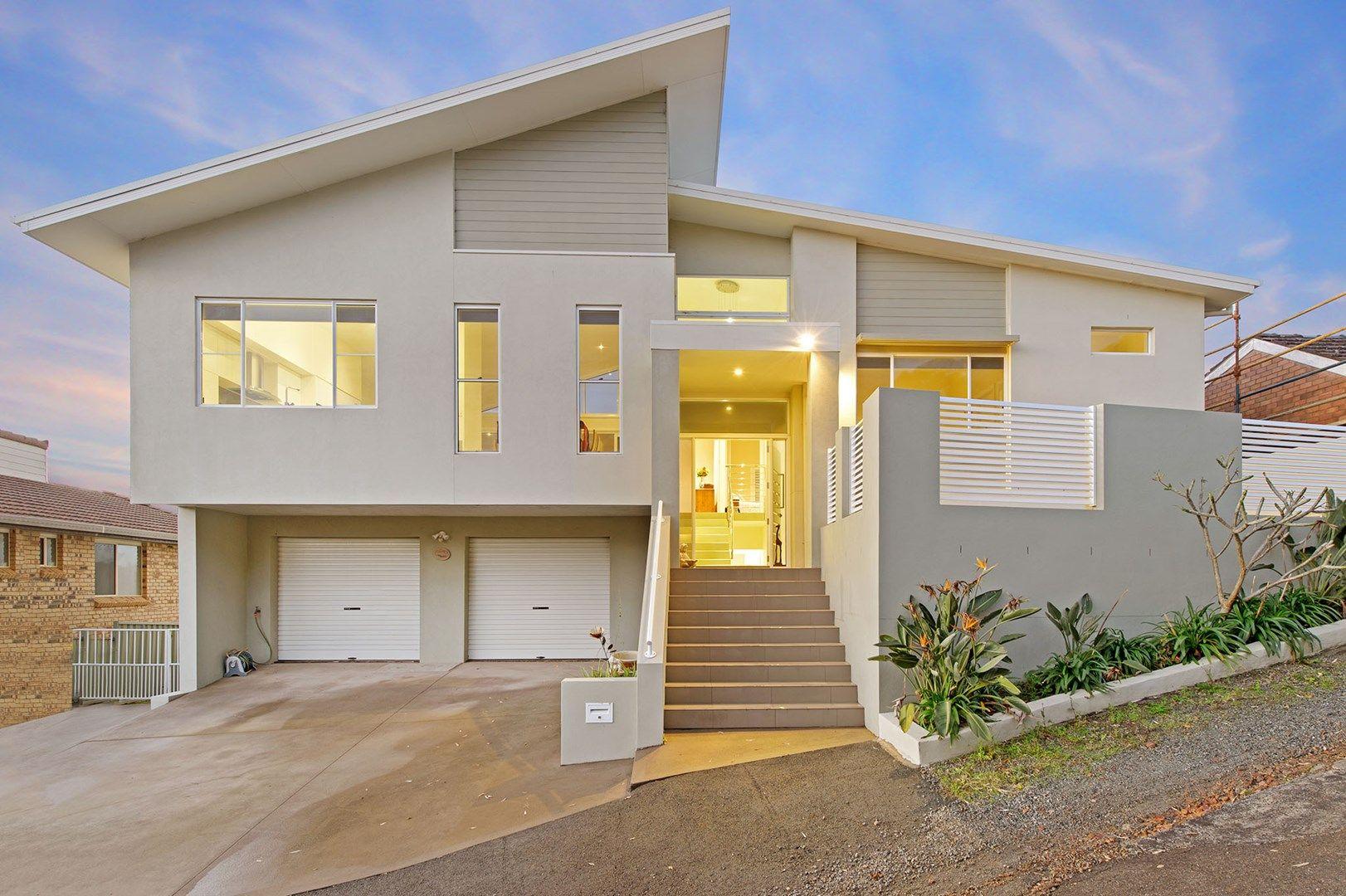 26 Hibiscus Crescent, Port Macquarie NSW 2444, Image 0