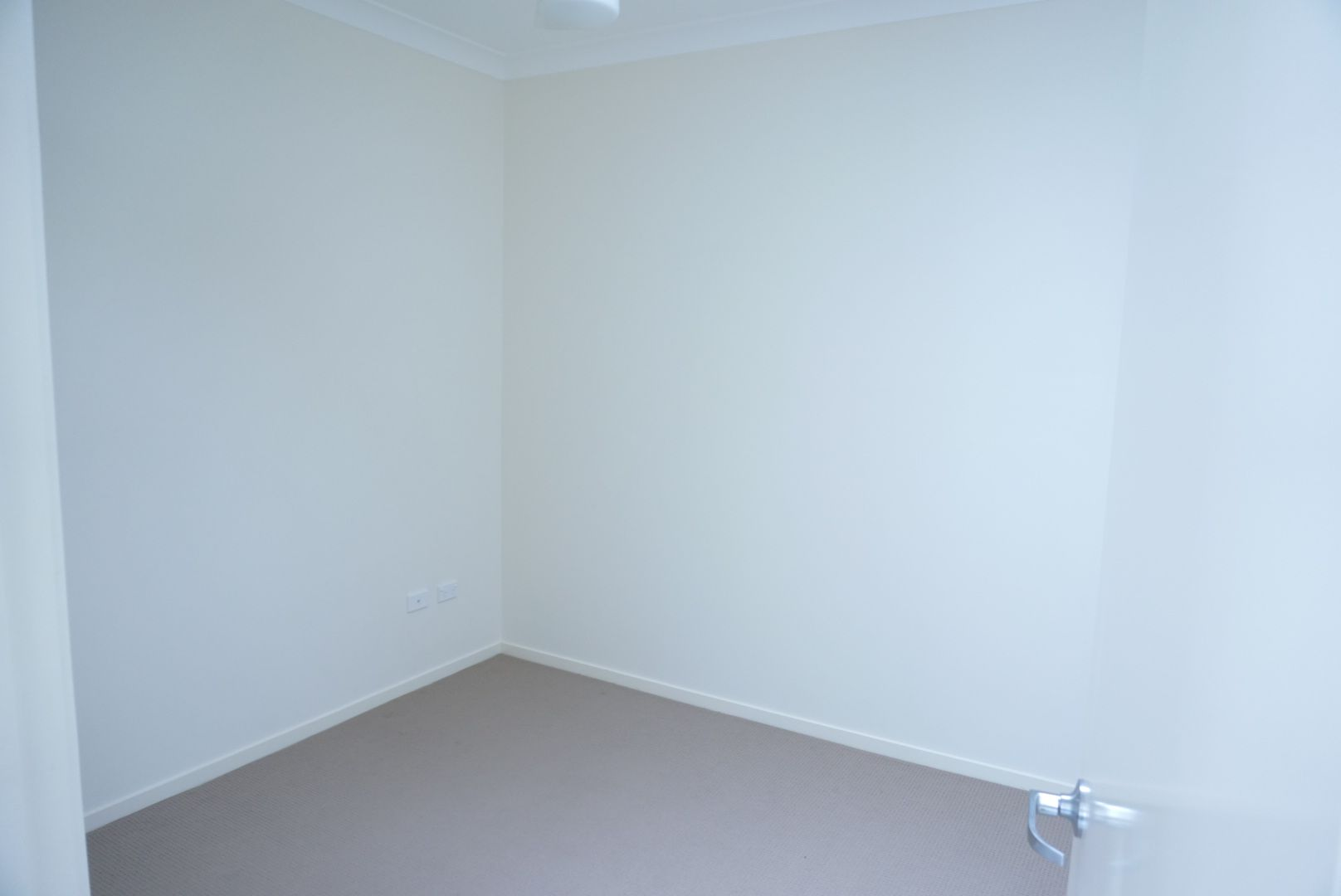 137 Duffield Road, Kallangur QLD 4503, Image 11