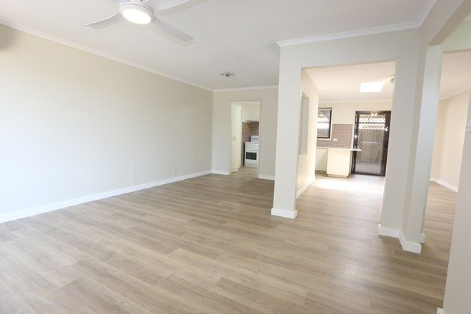 Picture of 1 Clyburn Avenue, JAMISONTOWN NSW 2750