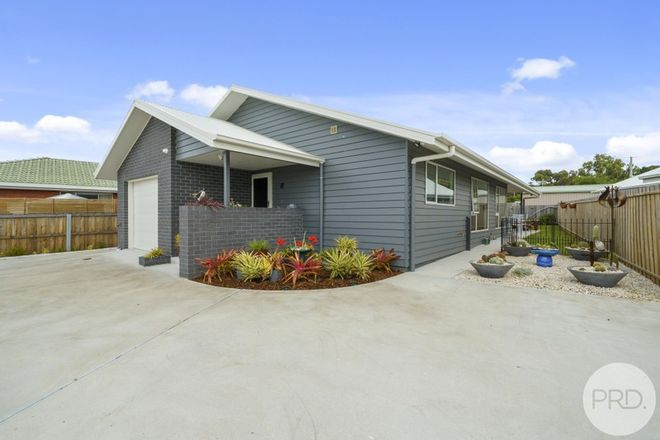 Picture of 1/14 Peppe Drive, SORELL TAS 7172