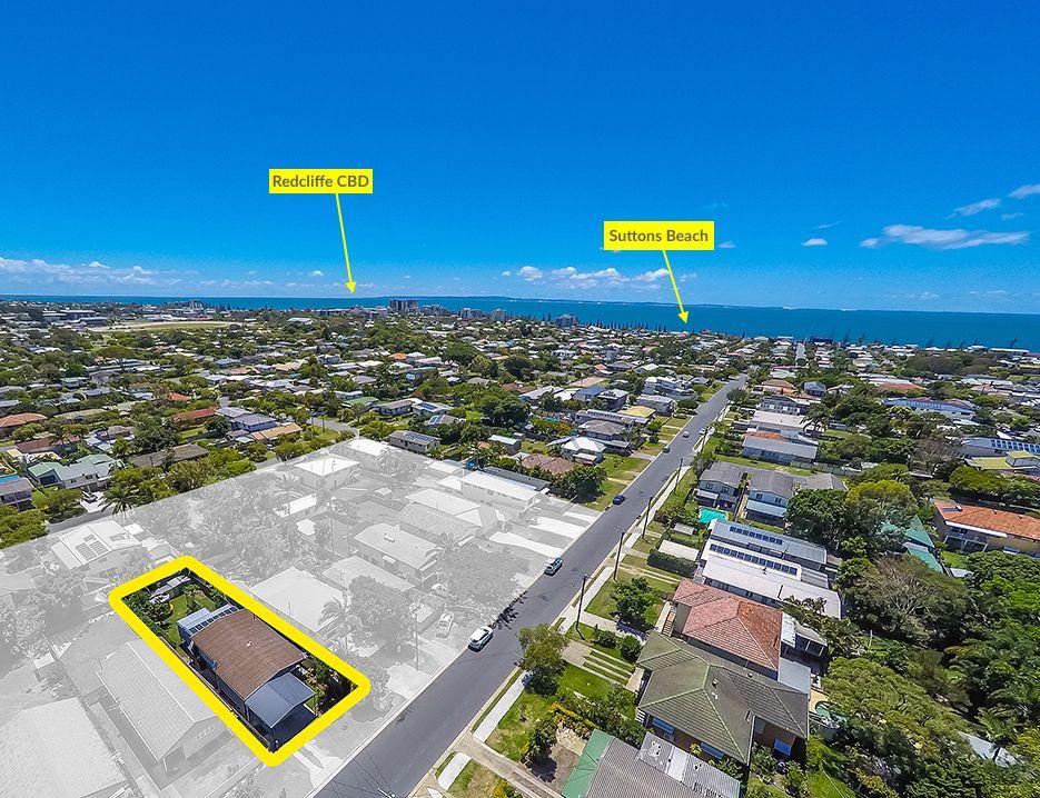 44A Joseph Street, Margate QLD 4019, Image 0