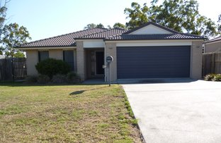 Picture of 51 Tequesta Drive, Beaudesert QLD 4285
