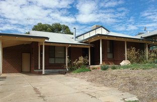 Picture of 21 Clinton Street, Toodyay WA 6566