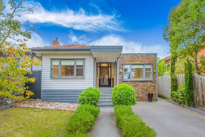 3 4 Bedroom House For Rent | 3 4 Bedroom Houses For Rent In Thornbury Vic 3071 Domain