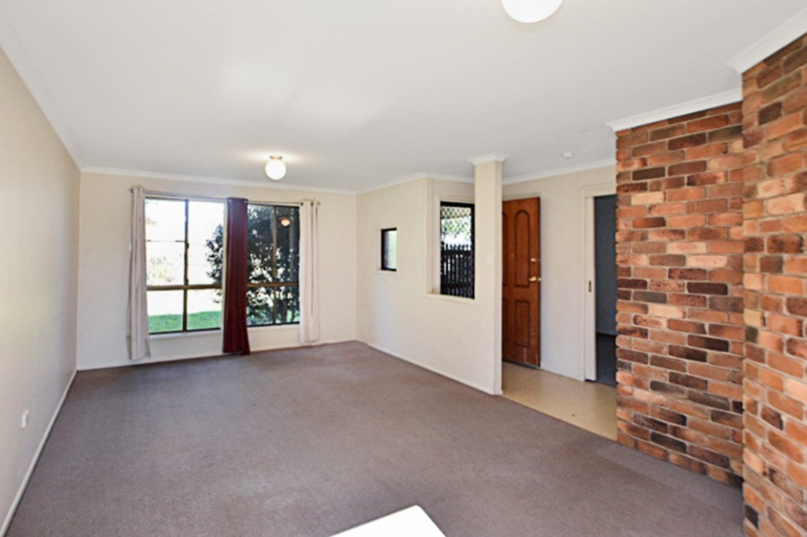 503 Bridge Street, Wilsonton QLD 4350, Image 1