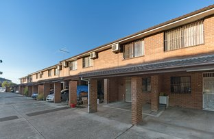 Picture of 12/12 St Johns Road, Cabramatta NSW 2166