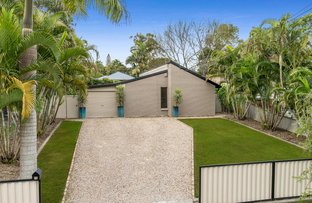 Picture of 22 Finlay Street, Slacks Creek QLD 4127