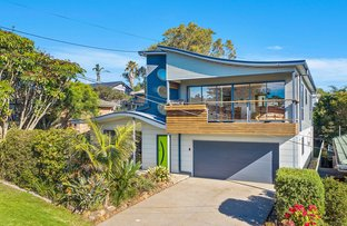 Picture of 3 Flinders  Avenue, Kiama Downs NSW 2533