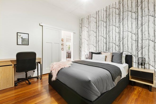 Picture of 47 St Georges Road, PRESTON VIC 3072
