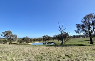 Picture of Lot 121, 1488 Mutton Falls Rd, O'Connell NSW 2795