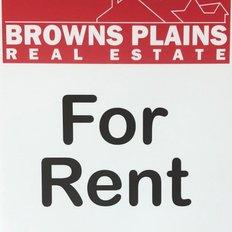 BPRE Rentals, Leasing Consultant