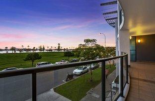 3/98 Terrace Road, Perth WA 6000
