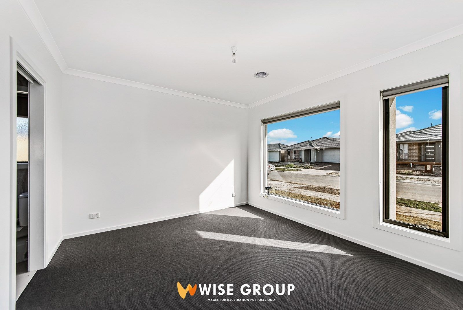 9 Colonnade Street, Clyde North VIC 3978, Image 1