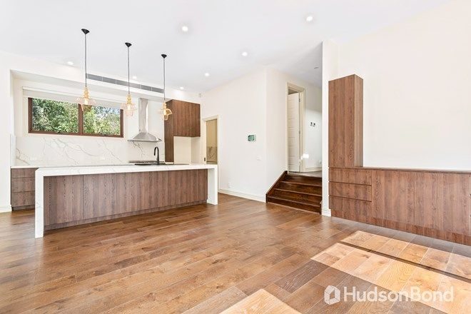 Picture of 21 Ians  Grove, TEMPLESTOWE LOWER VIC 3107