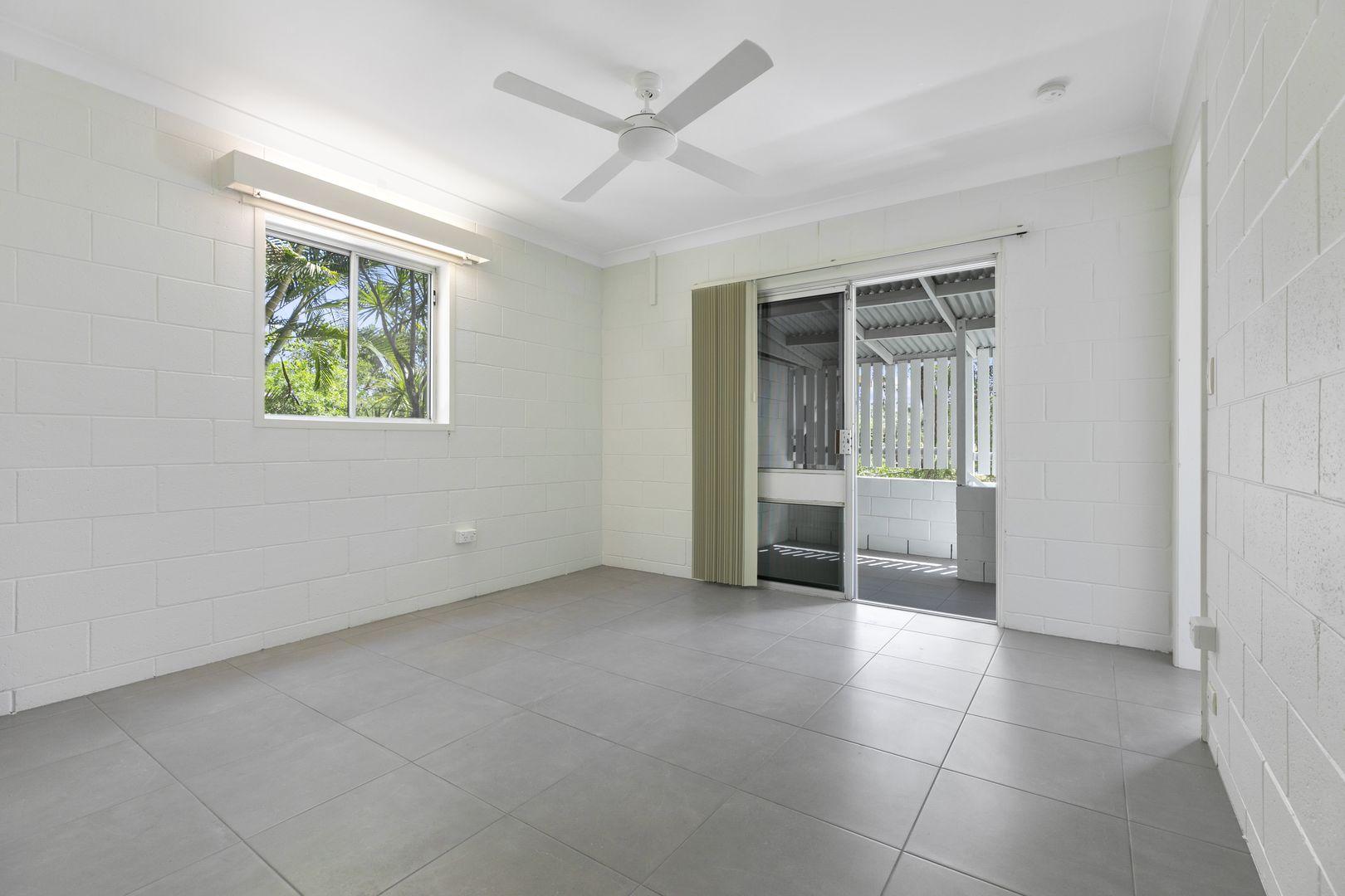 1/11 Jacana Street, Peregian Beach QLD 4573, Image 1