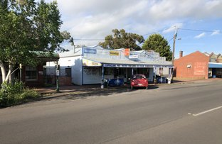 Picture of 86 Bell Street, Penshurst VIC 3289