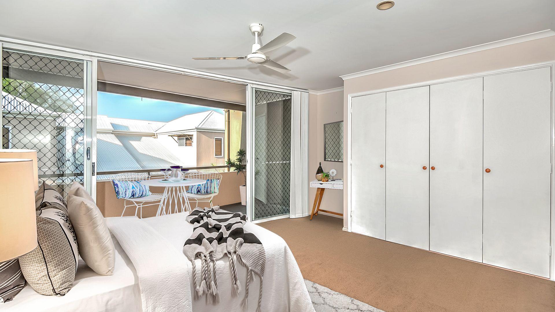 6/3 Advance Place, Sunrise Beach QLD 4567, Image 1