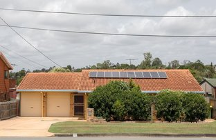 Picture of 6 Cabernet Crescent, Thornlands QLD 4164