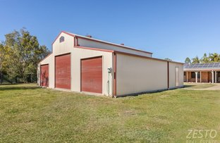 Picture of 9 Brolga Ct, Upper Caboolture QLD 4510