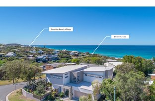 Picture of 51 Tingira Crescent, Sunrise Beach QLD 4567