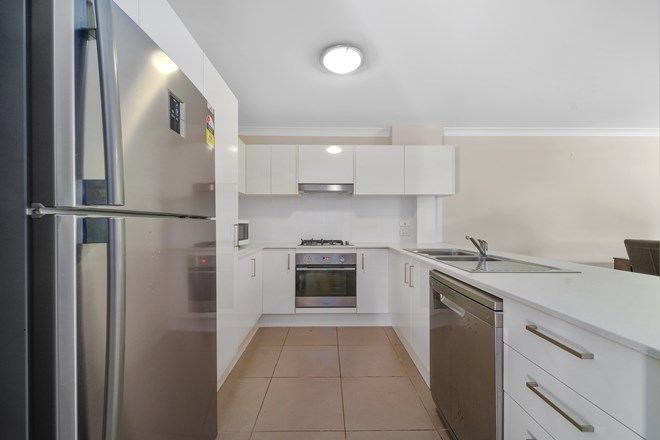 Picture of 2/12 Queen Street, WARNERS BAY NSW 2282