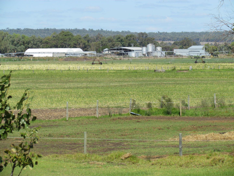 767 Boyanup-Picton Road, Crooked Brook WA 6236, Image 2