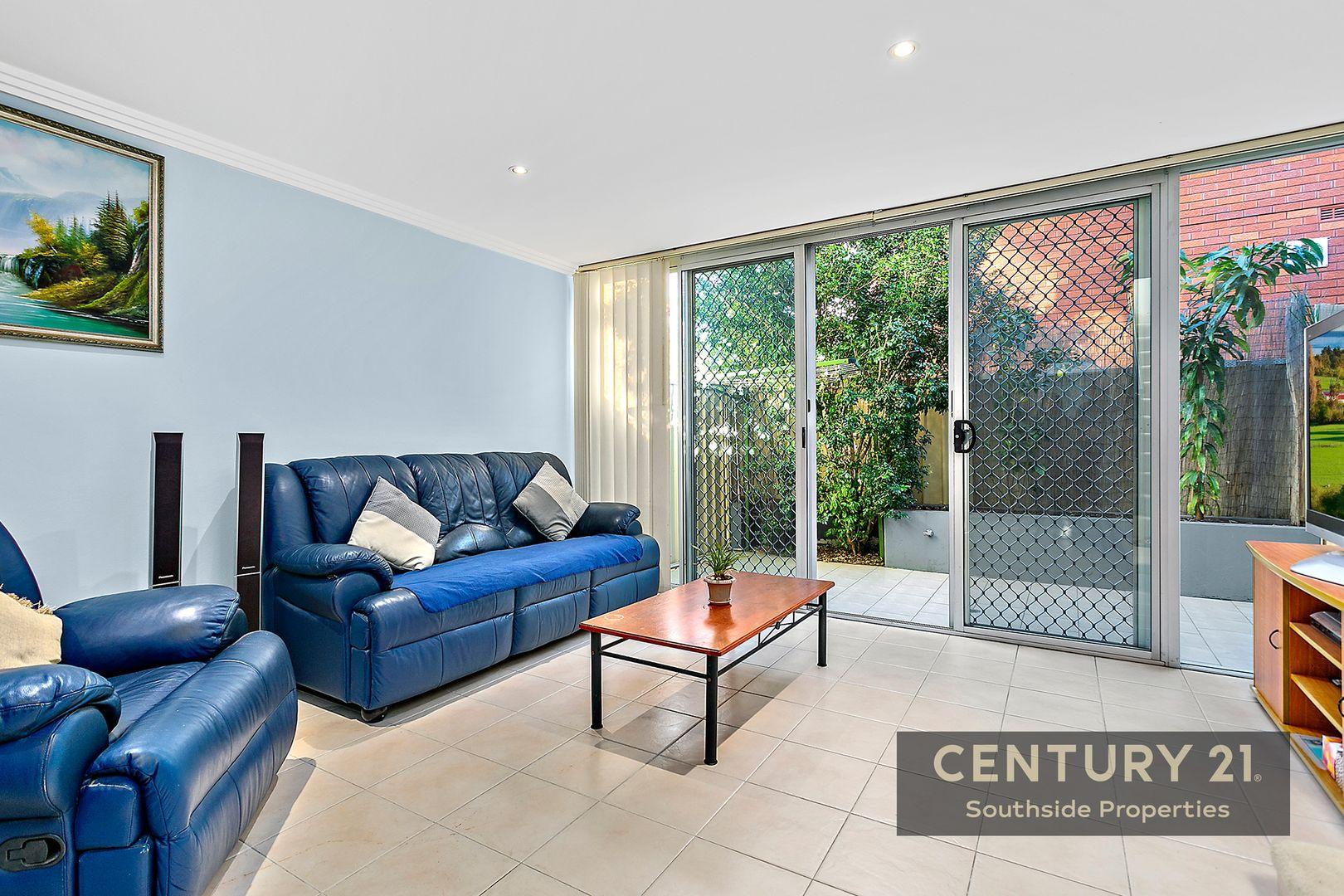4/63 Illawarra Street, Allawah NSW 2218, Image 1