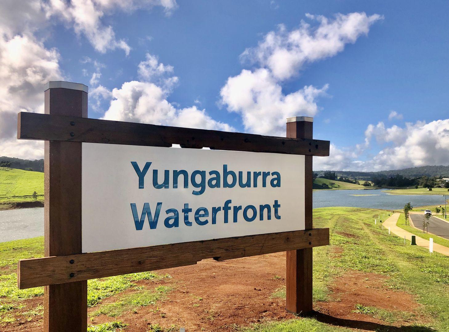 2-8 & 59-63 Waterfront Terrace, Tinaburra Dr, Yungaburra QLD 4884, Image 0