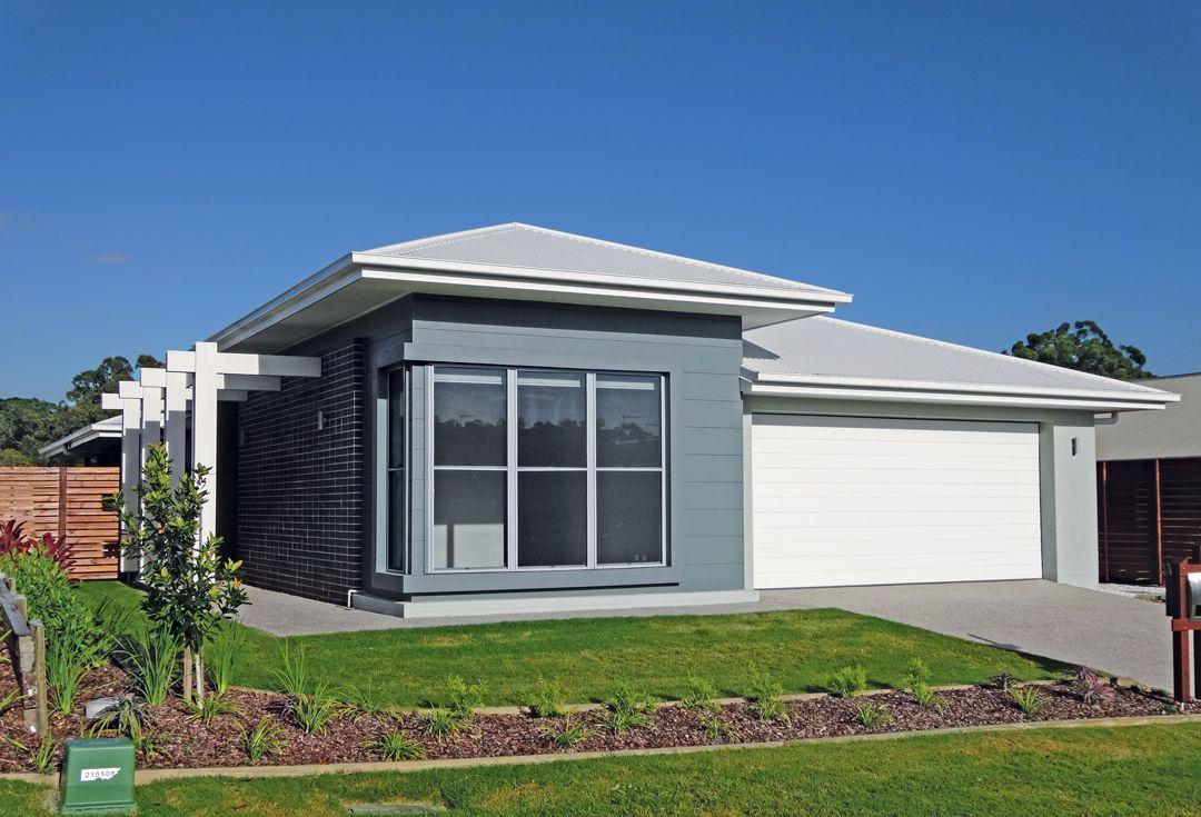 78 Ravenbourne Circuit, Capalaba QLD 4157, Image 0