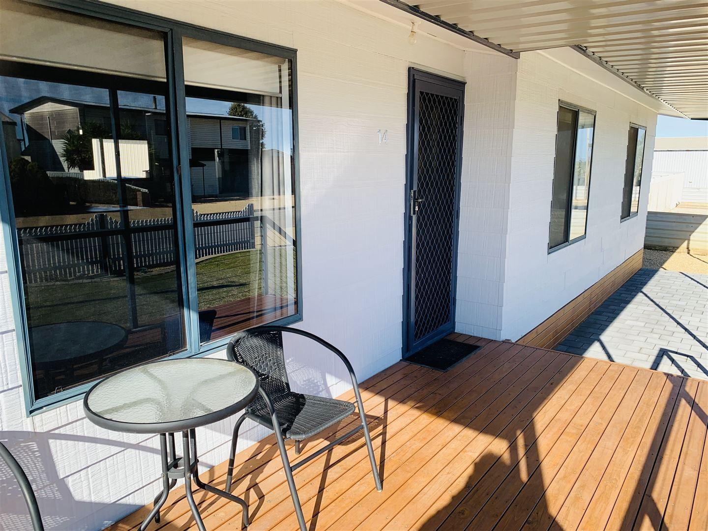 14 Casper Crescent, Port Victoria SA 5573, Image 2