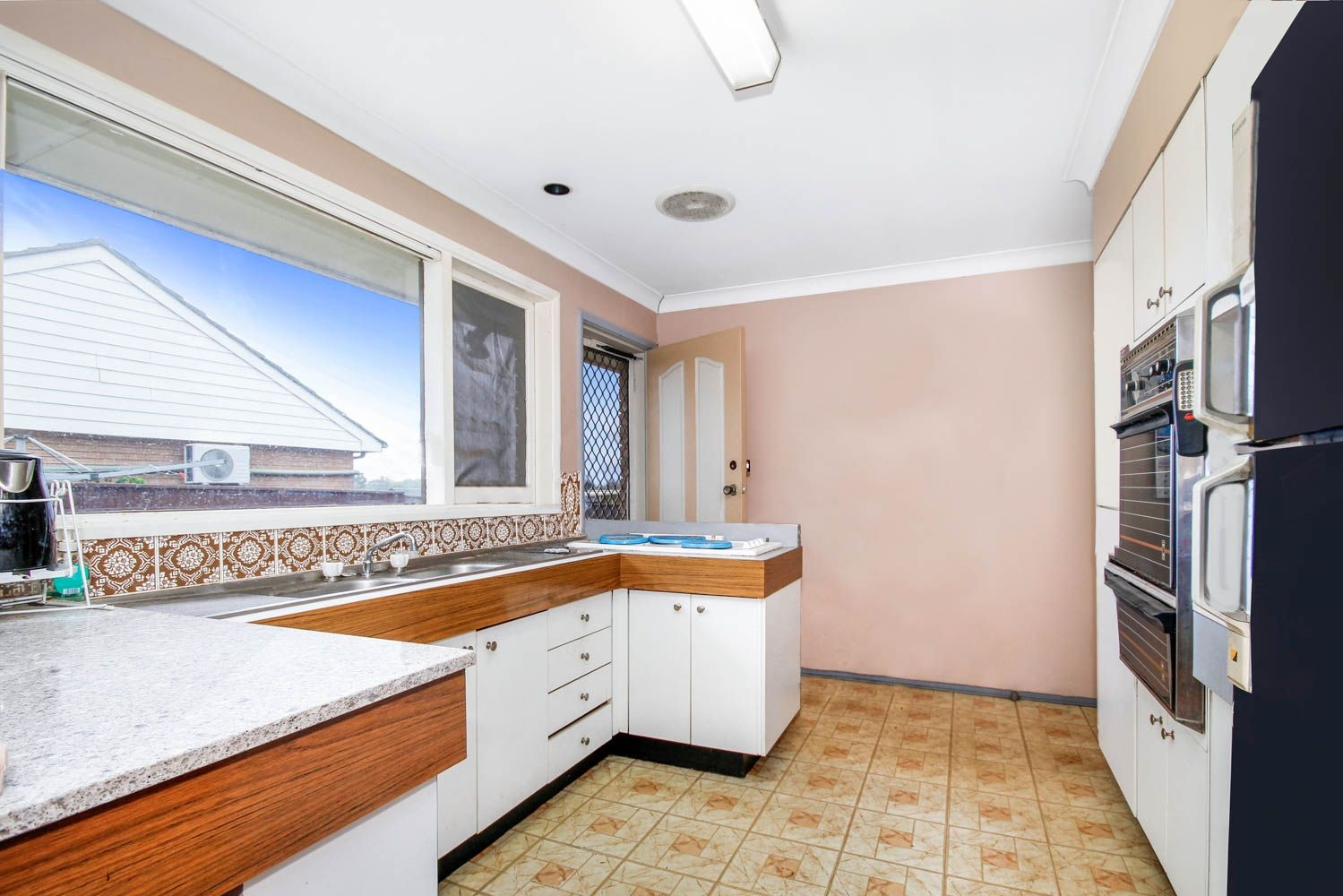 1& 1A Mawson Court, Werrington County NSW 2747, Image 2