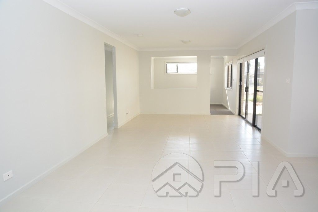 15 Bernabeu Street, Marsden Park NSW 2765, Image 1