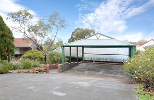 Picture of 5 Pecos court, Wynn Vale SA 5127