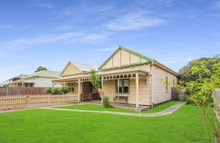 Picture of 349 Commercial Road, Yarram VIC 3971