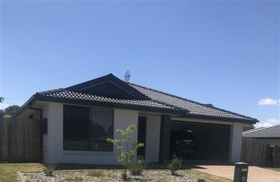 Picture of 4 Claret Ash Drive, Guyra NSW 2365