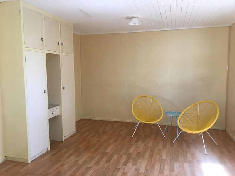 1/39 Hill Street, Toowoomba City QLD 4350, Image 2