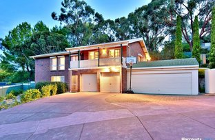 Picture of 2/138 Broadmeadow Drive, Flagstaff Hill SA 5159